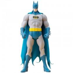 Figura Batman Classic Costume DC Comics ARTFX+ 1/10