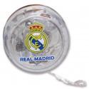 Yo-yo con luz Real Madrid