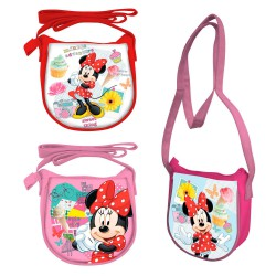Bolso Minnie Disney surtido