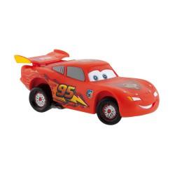 Figura Rayo McQueen Cars Disney