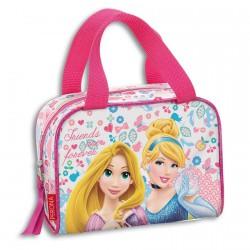 Neceser Princesas Disney Forever