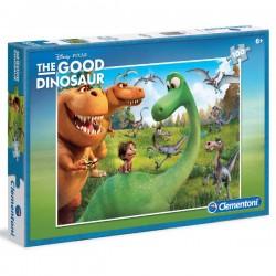 Puzzle El viaje de Arlo The Good Dinosaur Disney 100pz
