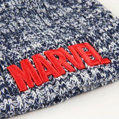 Gorro Vengadores Avengers Marvel premium