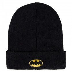 Gorro mascara Batman DC Comics
