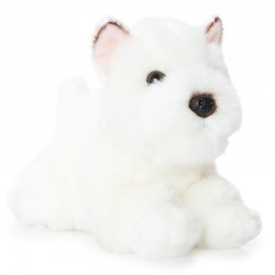 Peluche Westle Luv to Cuddle 28cm