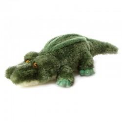 Peluche Cocodrilo Mini Flopsies 21cm