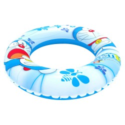 Flotador Doraemon