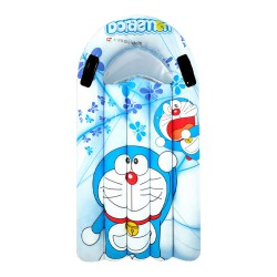 Colchoneta Doraemon surf raid