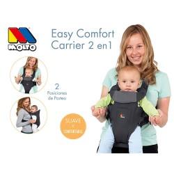 Portabebes Easy Comfort