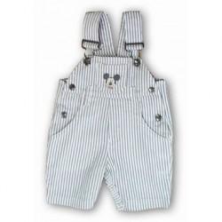 Pantalon peto Mickey Disney Babies