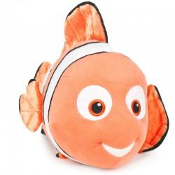 Peluche Nemo Buscando a Dory soft 30cm