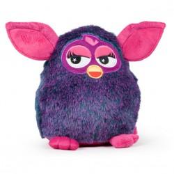 Peluche Furby morado 29cm