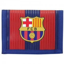 Billetero FC Barcelona primera equipacion