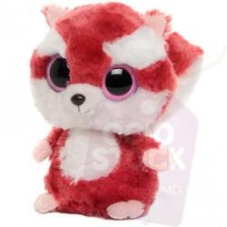 Peluche Squirrel Yoohoo & Friends 13cm
