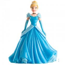 Figura Cenicienta Disney 9cm