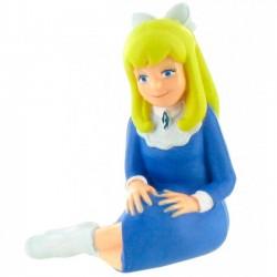 Figura Clara Heidi