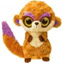 Peluche Meerkat Yoohoo & Friends 18cm