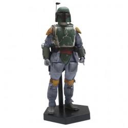 Figura Boba Fett Star Wars Sideshow 30cm