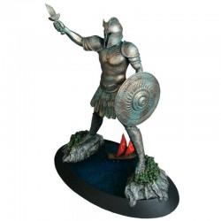 Estatua Titan de Braavos Juego de Tronos 32cm
