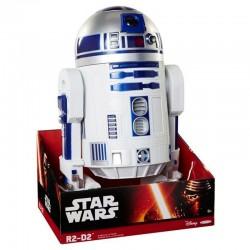 Figura R2D2 Star Wars 45cm