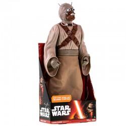 Figura Morador de las Arenas Star Wars 45cm