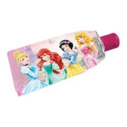 Portatodo Princesas Disney tubo pasta dientes