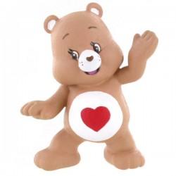 Figura oso amoroso Angeloso
