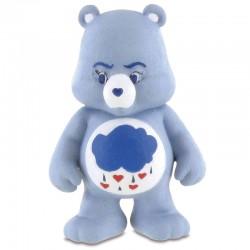 Figura oso amoroso Quejoso