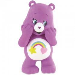 Figura oso amorosa Amigosa