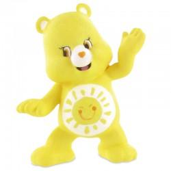 Figura oso amorosa Graciosa
