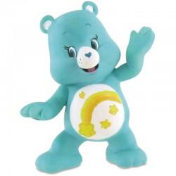 Figura oso amoroso Deseoso