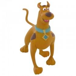 Figura Scooby Doo caminando