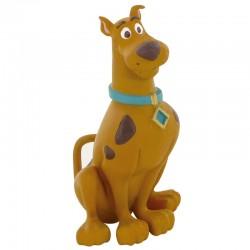 Figura Scooby Doo