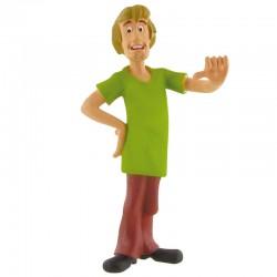 Figura Shaggy Scooby Doo