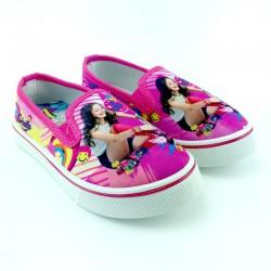 Zapatillas Soy Luna Disney