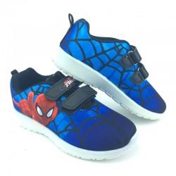 Zapatillas deportivas Spiderman Marvel surtido