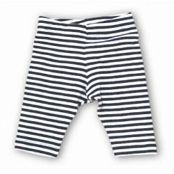 Pantalones Minnie Disney Classic