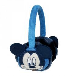 Orejeras Mickey Disney