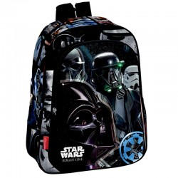 Mochila Star Wars Rogue One Imperial 37cm