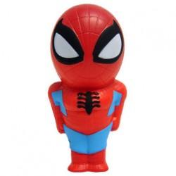 Figura antiestres Vengadores Avengers surtido 14,5cm