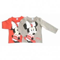 Sudadera Minnie Disney Classic surtido