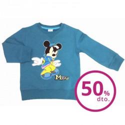 Pack velas cumpleaños Happy Birthday Minnie Disney Cafe