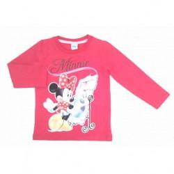 Sudadera Minnie Disney