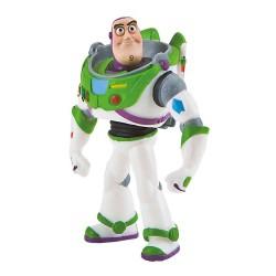 Figura Buzz Lightyear Toy Story Disney