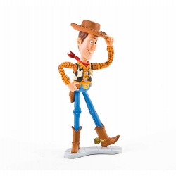Figura Woody Toy Story Disney