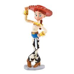Figura Jessy Toy Story Disney
