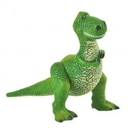 Figura Rex Toy Story Disney