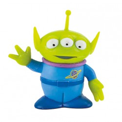 Figura Alien Toy Story Disney