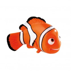 Figura Nemo Buscando a Nemo Disney