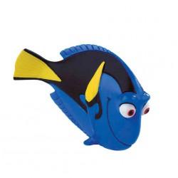 Figura Dory Buscando a Nemo Disney